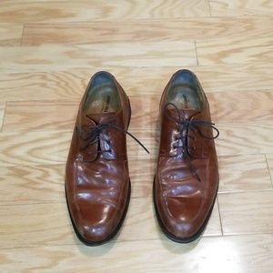 Johnston & Murphy Shoes 9.5